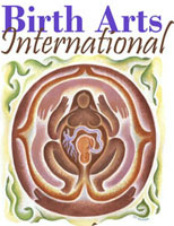 Birth Arts International Doula, in Delaware County and the Greater Philadelphia Metro Area